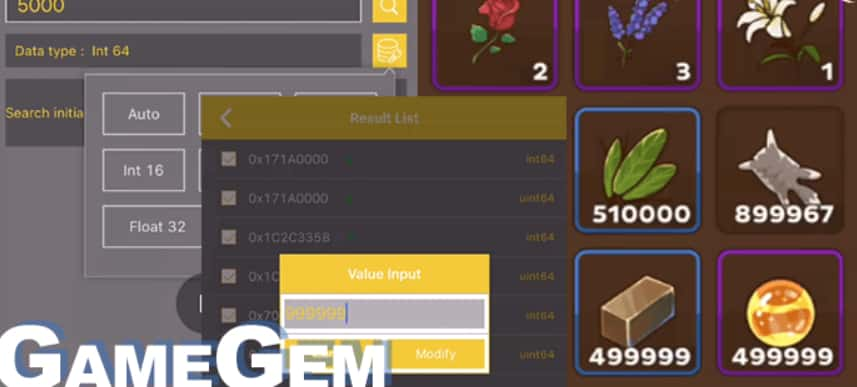 GameGem application newest mersion mods - Download Guide For Fall Guys Game Cheat Codes Without Generator for FREE - Free Game Hacks