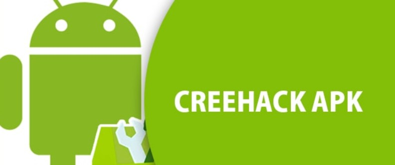 creehack apk application - Download Guide For Fall Guys Game Cheat Codes Without Generator for FREE - Free Game Hacks