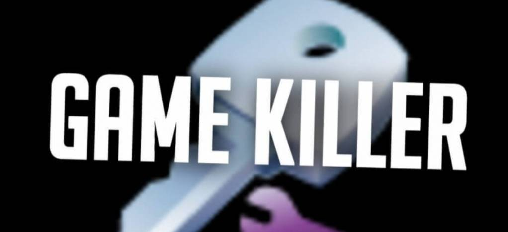 game killer hacking tool generator - Download Guide For Fall Guys Game Cheat Codes Without Generator for FREE - Free Game Hacks