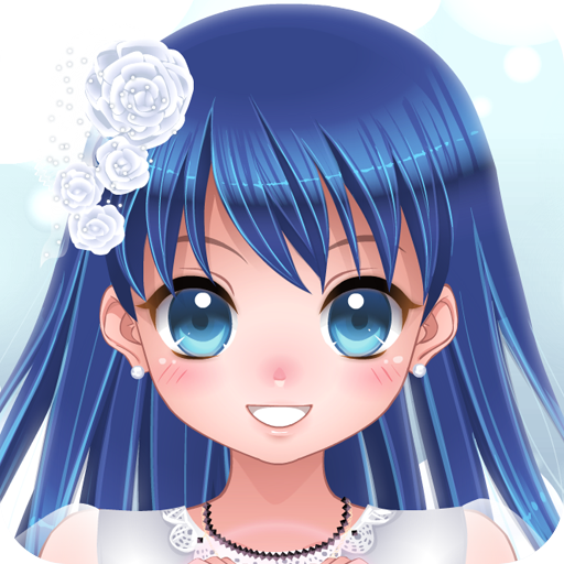 Anime Avatar maker : Anime Character Creator Hack Cheats Without Generator