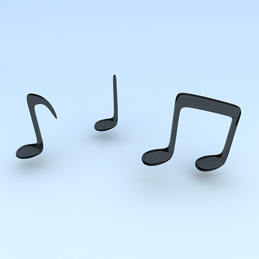 Learn to Read Music Word Game Hack Cheats Unlimited Resources