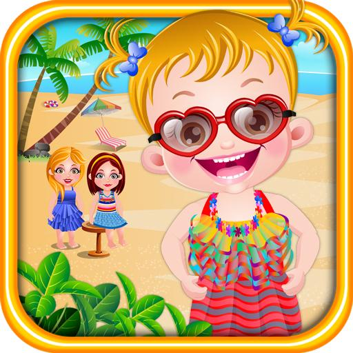 Baby Hazel Beach Party Hack Cheats That Actually Work