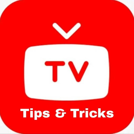 Tips for Airtel TV & Airtel Digital TV Channels Tricks Mods For Resources