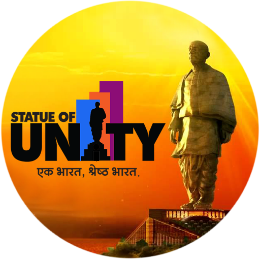 Statue Of Unity - In Hindi Hack Cheats Without Generator