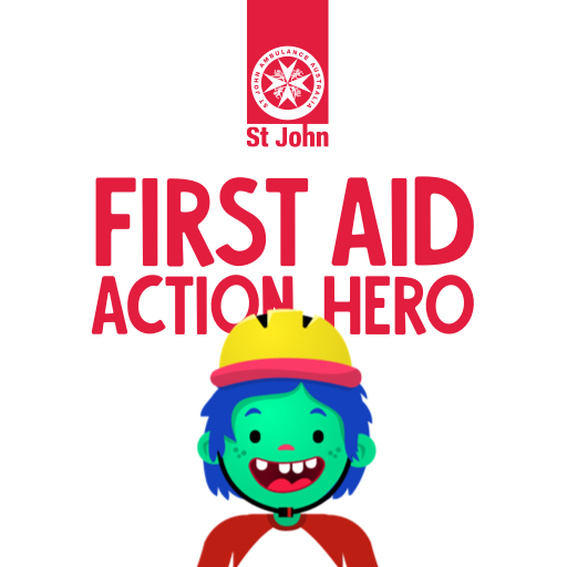 First Aid Action Hero Hack Cheats Android iOS