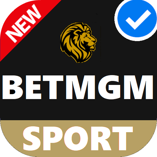 ВETMGM – ALL SPORTS RESULTS & ODDS FOR BETMGM Guides That Actually Work
