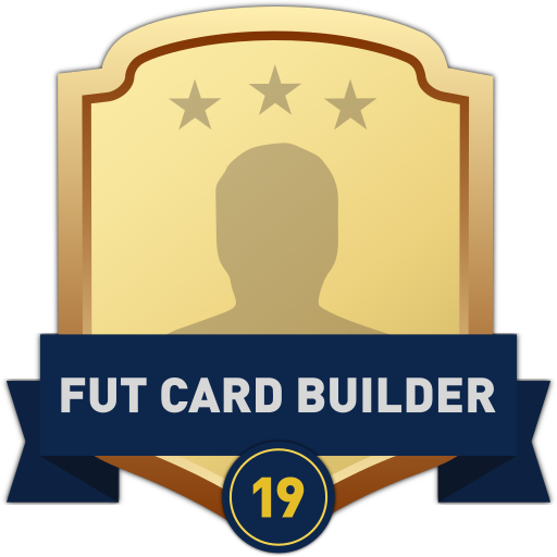 FUT Card Builder 19 Hack Cheats Android iOS