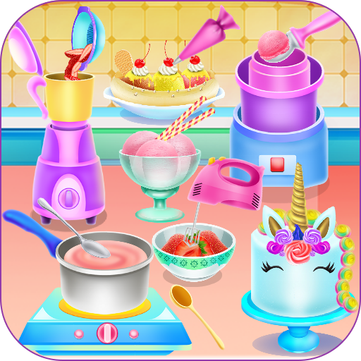 Cooking Games Chef Hack Cheats Online Free Guide