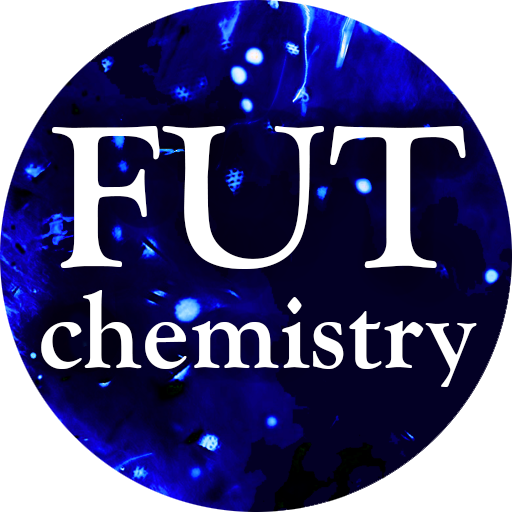 FUT chemistry Guides That Actually Work