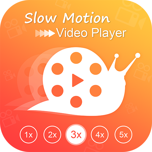 Slow Motion Video Maker : Fast Motion Video Maker Hack Cheats