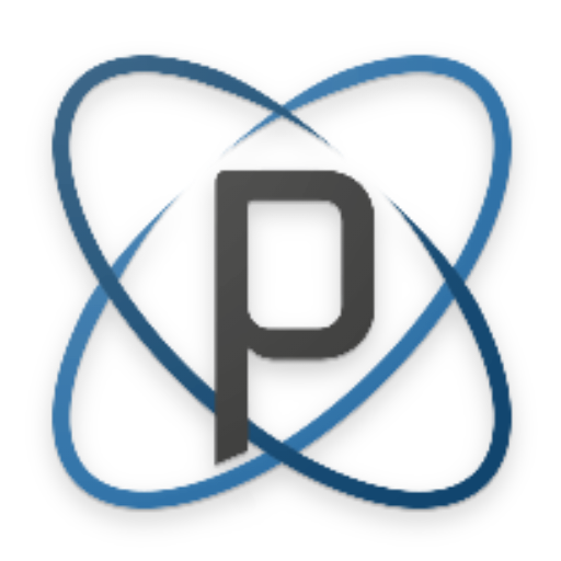 Photon - Steward Healthcare Guides That Actually Work