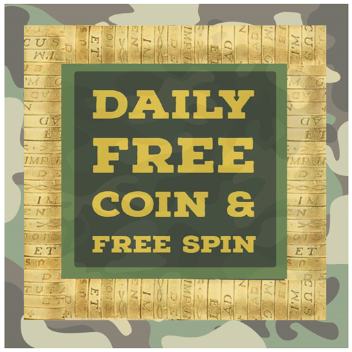 Free Spin And Coin For Games : qq reward fam : pof Hack Cheats Online Free Guide