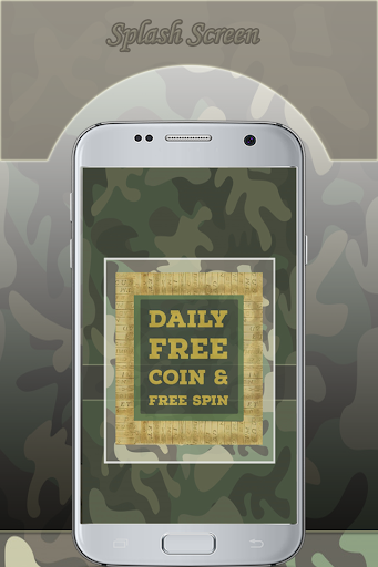 Free Spin And Coin For Games : qq reward fam : pof hack tool