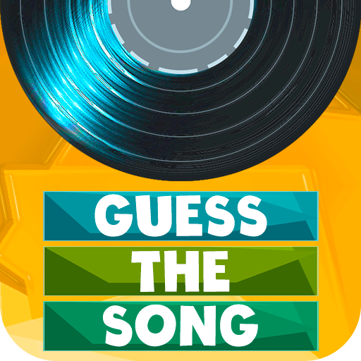 Guess the song - music quiz game Hack Cheats Android iOS