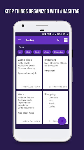 Notes hack tool