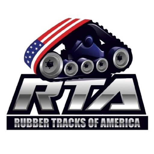 Rubber Tracks of America Hack Cheats Android iOS