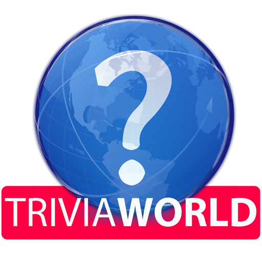 Trivia World Hack Cheats Unlimited Resources