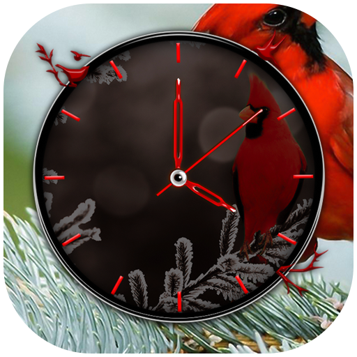 Bird Clock Live Wallpaper Hack Cheats Without Generator