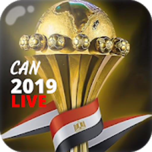 Live Scores Africa Cup 2019 (CAN 2019) Hack Cheats No Human Verification