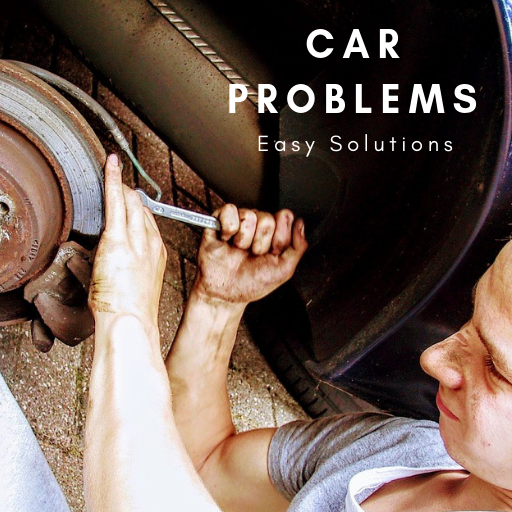 Easy Car Problems Solution - Quick & Basic Repairs Hack Cheats That Actually Work
