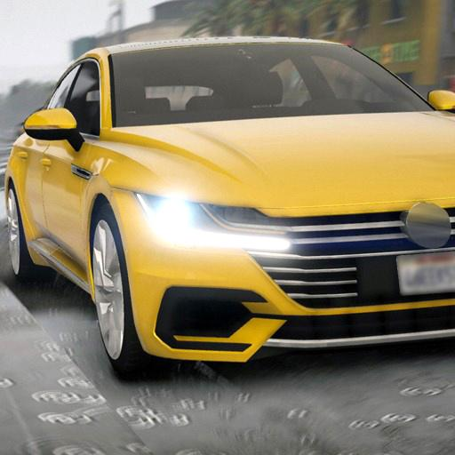 Arteon Driving Drift Game Hack Cheats Android iOS