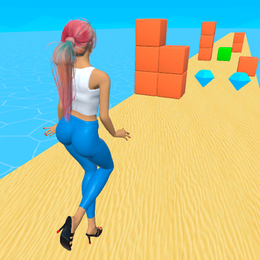 Beach Girl! Cheat Codes Without Generator
