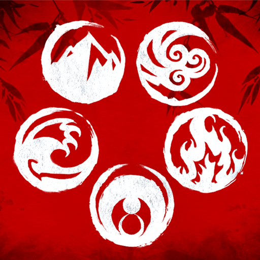Legend of the Five Rings Dice Hack Cheats Unlimited Resources