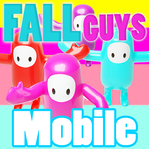 Ultimate Fall Guys Cheat Codes Without Generator