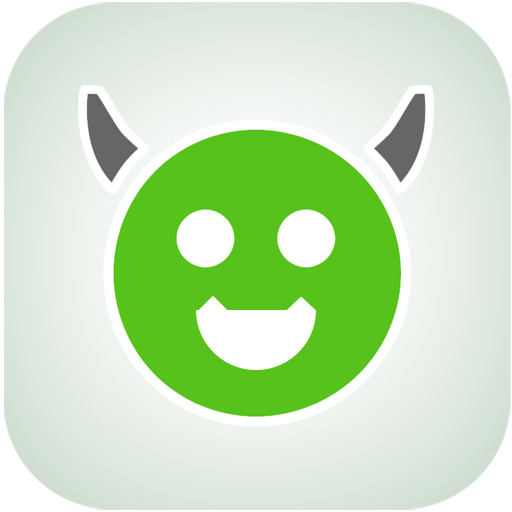 New HappyMod alternative App for All Mod and Apps Cheat Codes Without Generator