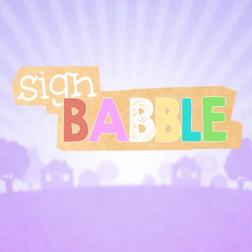 Sign Babble Hack Cheats Unlimited Resources