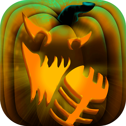 Halloween Voice Changer - Scary Sound Effects Hack Cheats No Surveys Mods