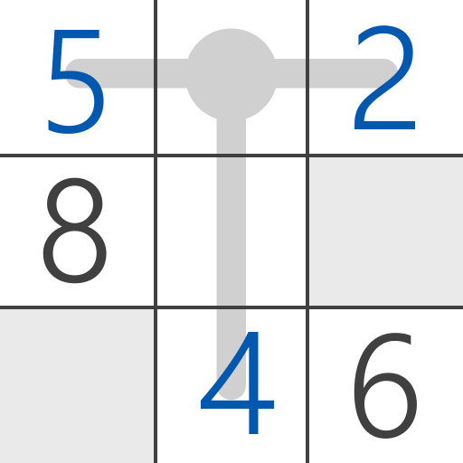 Thermo Sudoku Hack Cheats That Actually Work