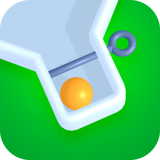 Pull & Spin: Puzzle Game Tips and Tricks Online Free Guide