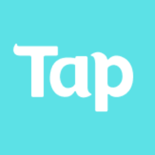 TapTap Tips for Tap Games: Tap Tap guide Tips and Tricks Online Free Guide