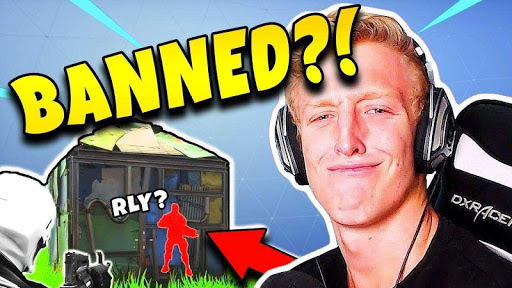 Tfue Wallpapers Hack Cheats Unlimited Resources - HackCheaty