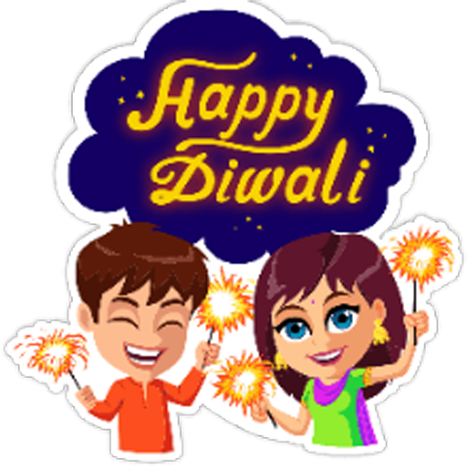 Diwali -Stickers for WhatsApp (WAStickerApps) Hack Cheats Unlimited Resources
