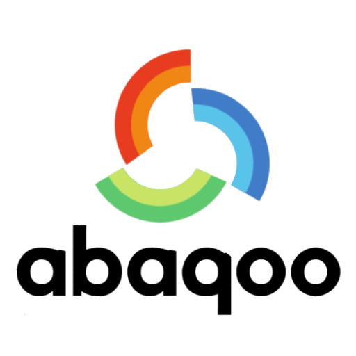 abaqoo - Next Gen Browser: Get paid for your data Tutorials Android iOS