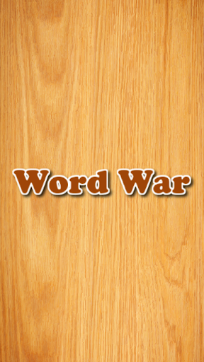 Word Connect War hack tool