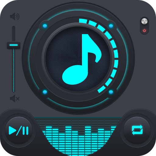 Free Music - MP3 Player, Equalizer & Bass Booster Hack Cheats That Actually Work