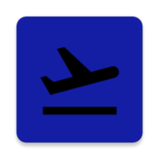 Airport Codes Quiz Pro, Free from Ads Hack Cheats No Surveys Mods