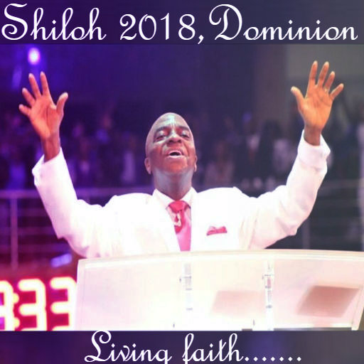 Shiloh 2018, Dominion Hack Cheats That Actually Work