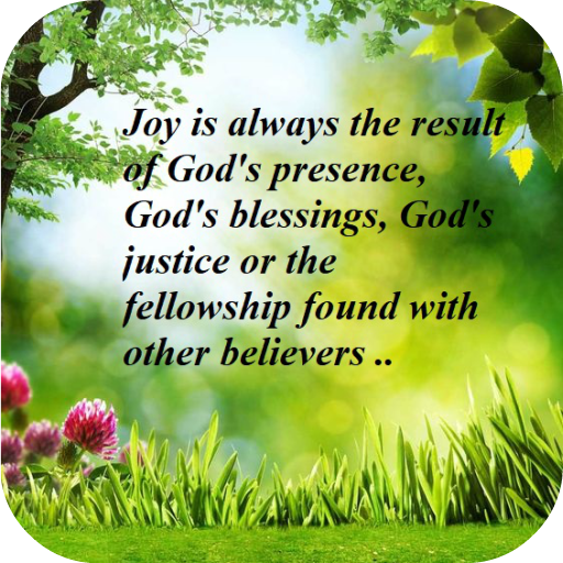 Daily Blessing And Prayer Tutorials Android iOS