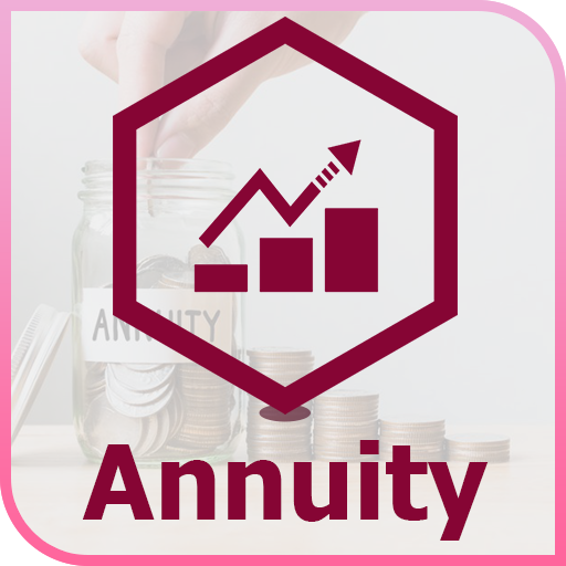 Annuity Hack Cheats Without Generator