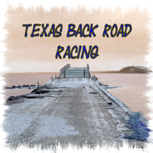 Texas Back Road Racing - Featuring Rural Cities Hack Cheats That Actually Work