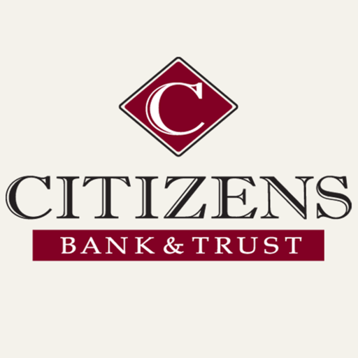 Citizens Bank and Trust AL Tips and Tricks Online Free Guide