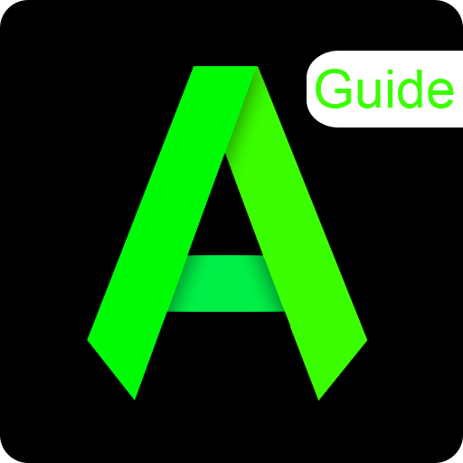 APKPure Tips: Guide for APK Pure Apk Downloader Guides That Actually Work
