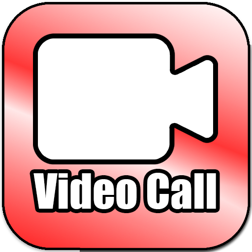 Free messages video call Hints & Advices No Surveys