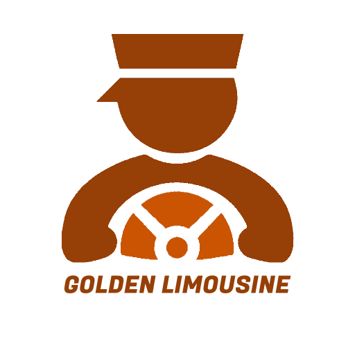 Golden Limousine Hack Cheats That Actually Work