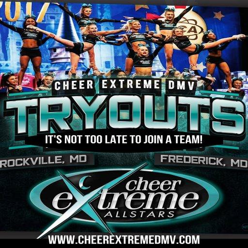 Cheer Extreme DMV Hack Cheats Unlimited Resources