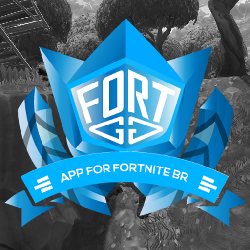 FortGG - Unofficial companion for Fortnite Hack Cheats That Actually Work